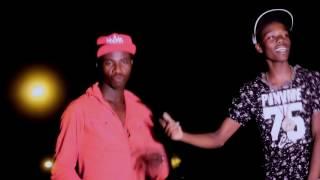 Rey Anaconda Anene Akhane ft Niga Dallas Oficial Video HD mp4