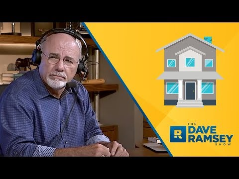How To Pay Off a Mortgage