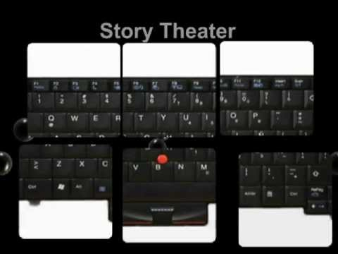 russian layout, laptop keyboard, keyboard layout