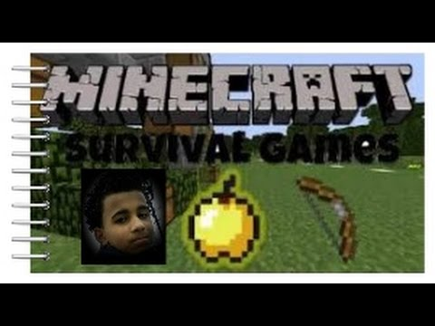 [0.9.5] Minecraft pe -* NEW* Nether Survival