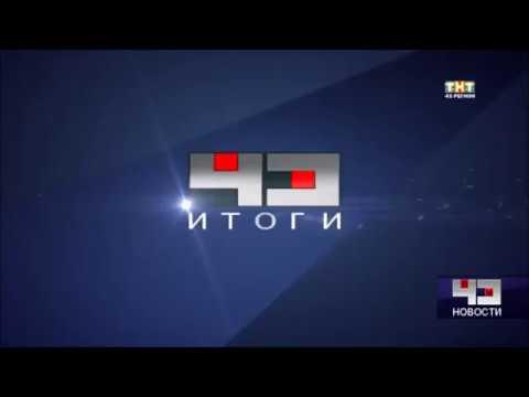 Победители первого этапа Всероссийского проекта «Будущее зависит от тебя» определились.