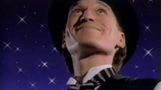 Ritz Crackers Commercial 1989