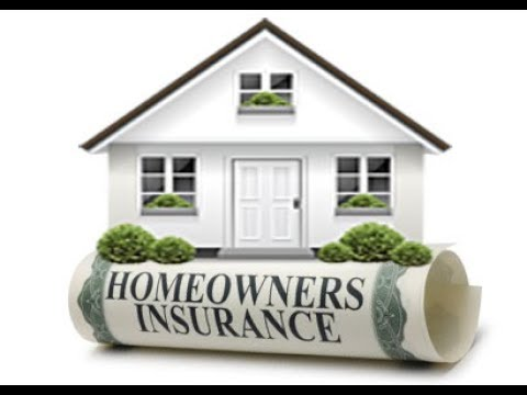 Question Nr#28: Can I get homeowners insurance for a home I'm not living in?
