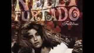 NELLY FURTADO - BIG HOOPS [INSTRUMENTAL] - PakVim net HD