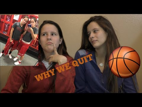 OUR HORRIBLE EXPERIENCES AS COLLEGE ATHLETES  Storytime 