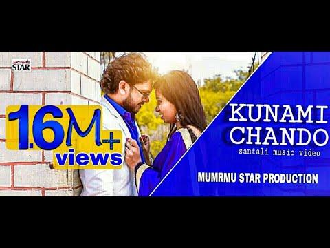 Xxx Mp4 New Santali Album KUNAMI CHANDO MUTAN TAM Full HD Video 3gp Sex