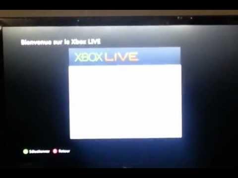 Obtenir des codes Xbox live gold gratuitement
