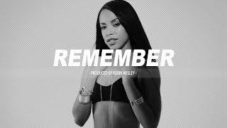 Smooth piano R&B instrumental 2017 x