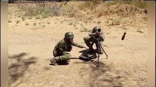 Army Fails 2019 | Funny Epic Army Fails Compilation | Ultimate Videos!