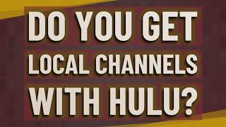 hulu live tv review Videos - 9tube tv