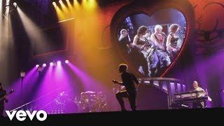P!nk - The Truth About Tour (Sneak Peek)