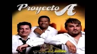 Proyecto A - Renuncio (Salsa 2017)