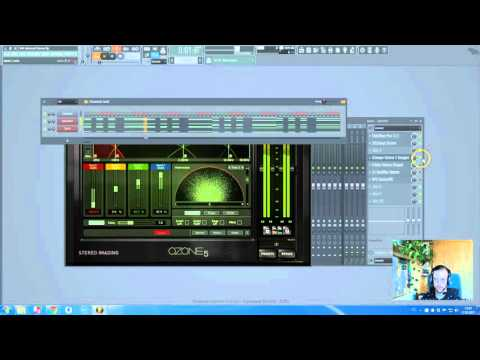 How to EDM: Super Wide Stereo Effect Plugins FL Studio Project Tutorial + FREE FLP, Presets, MIDI