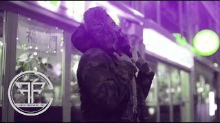 Kelmitt - Somos Diferentes (Official Video)