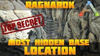 Great Plains Pack by Leowolf :: Ragnarok Base Tours :: Geeks