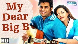 My Dear Big B (2007) (HD) Best Hindi Dubbed Romantic Movie - R. Madhavan | Bhavana | Prakash Raj