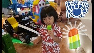 Paddle Pop Trico Videos 9videos Tv