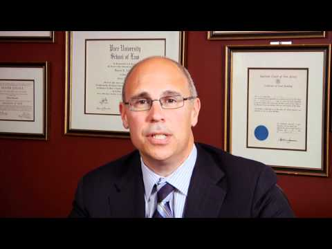 How Do I Modify The Terms Of A Divorce Decree in New Jersey - Family Law Firm Aretsky & Aretsky -