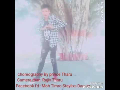 Xxx Mp4 Hip Hop Tharu Dance Video Prince Tharu 3gp Sex