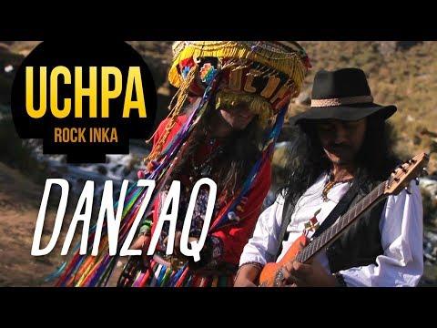 UCHPA - Danzaq