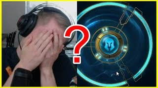 What Will Happen if You Have All The Skins and Roll a Random One? - Best of LoL Streams #189