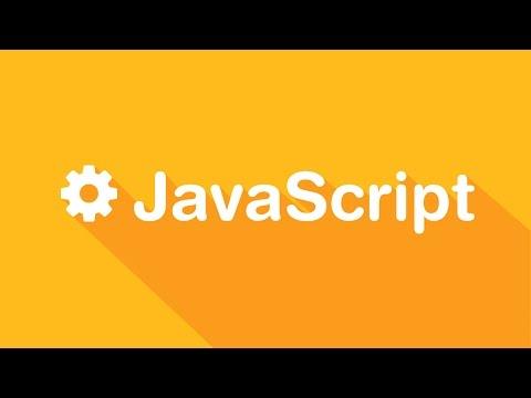 javascript fonksiyon kullanımı ve click işlemi - ders 3