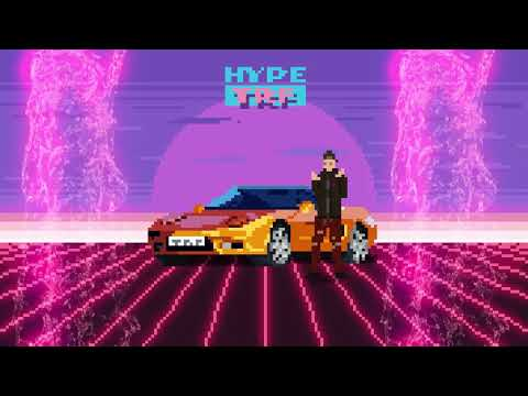Xxx Mp4 TRF HYPE Prod By Young Grandpa 3gp Sex
