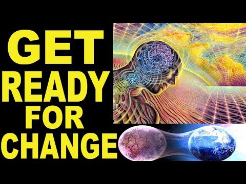 3 Things You NEED to Know About the Vibrational Shift Happening NOW