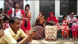 New Bangla Videos