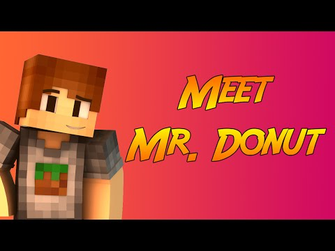 Changing my Minecraft Name and Updates