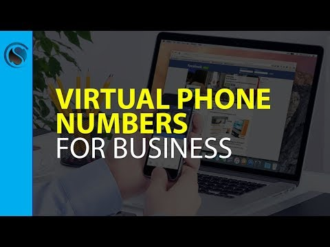Virtual Phone Numbers for Business...Voice Over IP Numbers... Frequently Asked Questions