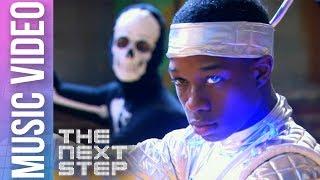 Rewind: Halloween (Music Video) - The Next Step