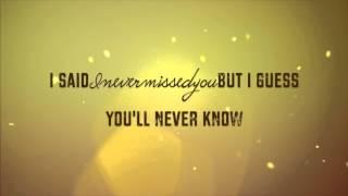 Fall Out Boy - Fourth Of July (Lyrics)