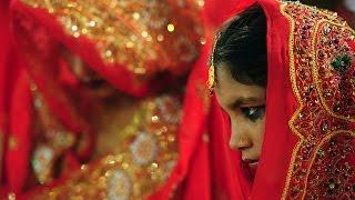Giáo Hội Năm Châu 23/02 – 29/02/2016: Cưỡng ép kết hôn và cải sang đạo Hồi tại Pakistan