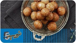 أبرز ٥ منتجات ما تشوفها غير في رمضان