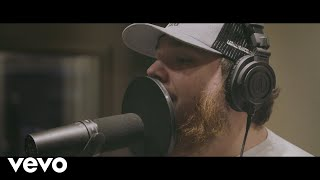 Luke Combs - Must've Never Met You