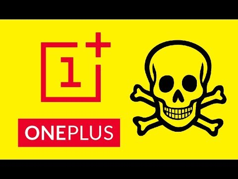 OnePlus Site Stealing Your Credit Card Details
