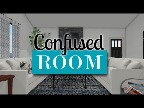 Confused Room   DIY Home Design and Interior Decorating