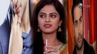 Shakti:सुरभि बनने वाली है मां, हरमन नहीं बल्कि ये शख्स है पिता | Surbhi Is Pregnant With……