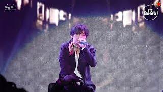 Download [BANGTAN BOMB] 'HOME' Stage CAM (BTS focus) @2019 Lotte Family Concert - BTS (방탄소년단) Video