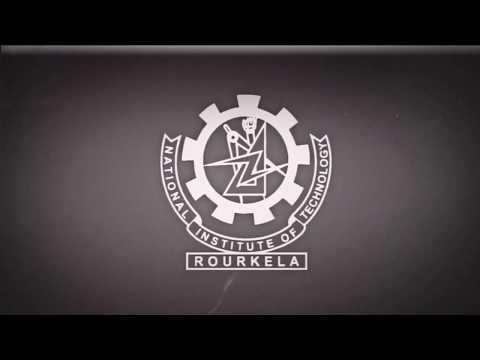 MBA 2016-2018 Batch || NIT Rourkela ||
