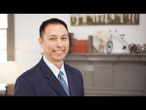Ed Bieda - Associate Clinical Director
