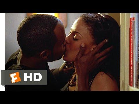 Xxx Mp4 Brown Sugar 3 5 Movie CLIP Dre And Sidney Sleep Together 2002 HD 3gp Sex