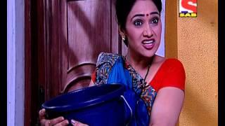 Taarak Mehta Ka Ooltah Chashmah - Episode 1371 - 25th March 2014