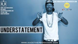 "**SOLD** Trap Instrumentals | Future Type Beat | ""Understatement (W/Hook)"" | @KaCeTheProducer"