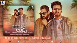 coca cola tu mp3 song download dj remix