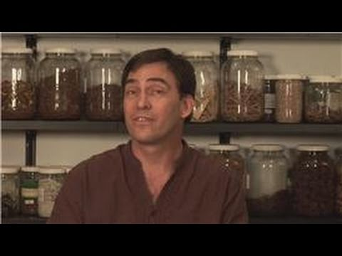 Herbal Healing : Herbal Cures for Hernias