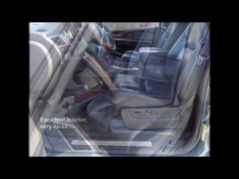 Indianapolis used car dealers Alternative jm motors lebanon