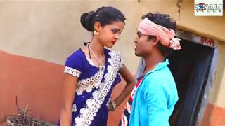 Gutay Dibo Pajany Chhi Sabal#Dhoroni Mahto#New Purulia Bangla Video 2017