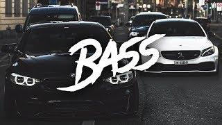 {Ay Yuzlum 2019 remix} basvik mahnilar 2019 azeri bass music 2019, turk remix 2019 zor mahnilar 2019